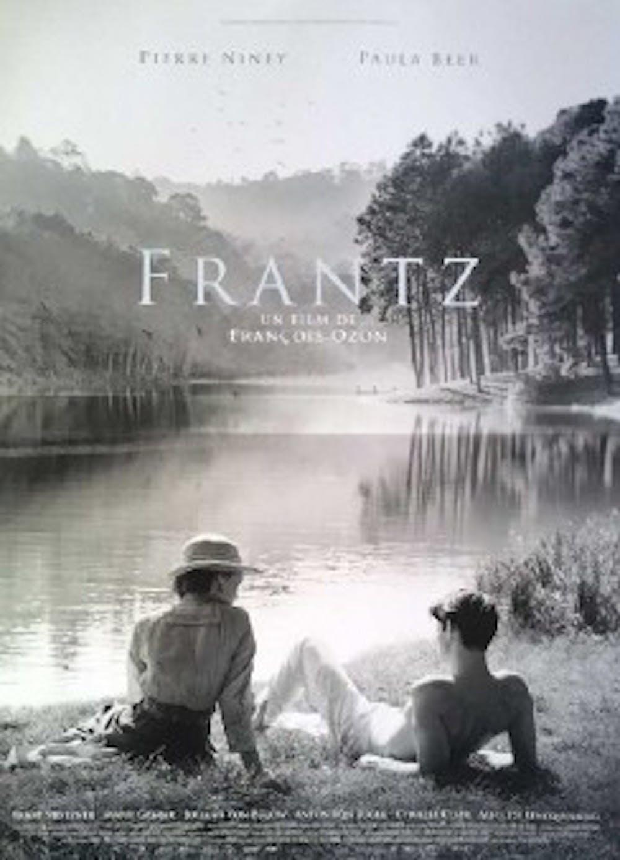 frenchfilmfest-rgb00