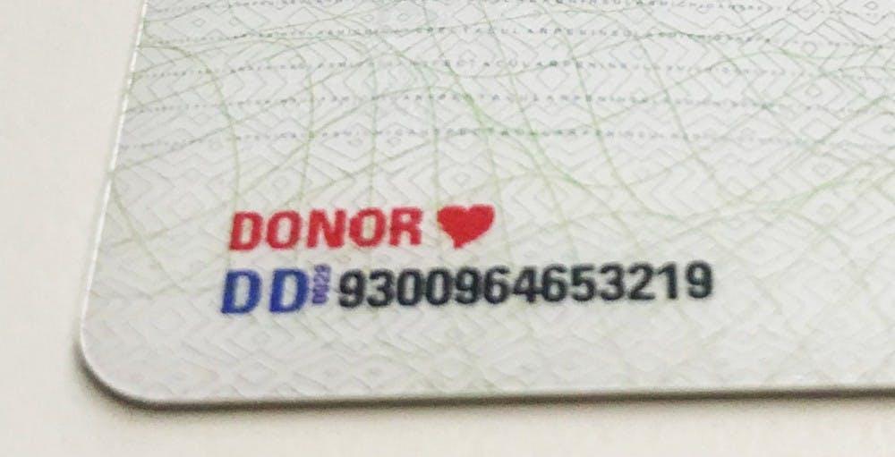 organ-donor-rgb