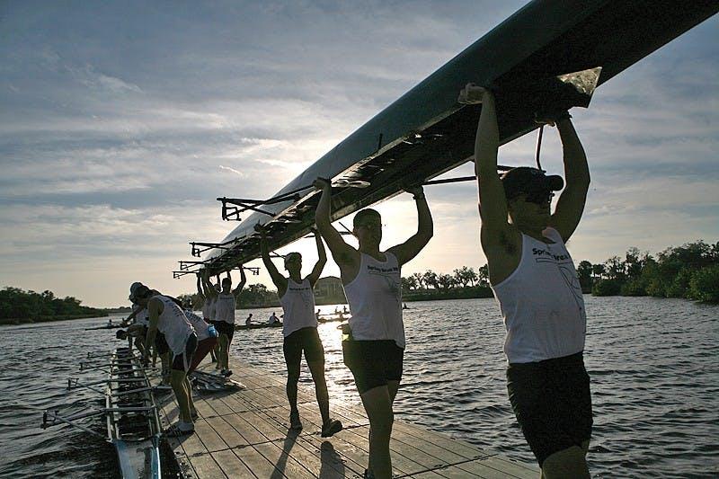 rowing_rgb01