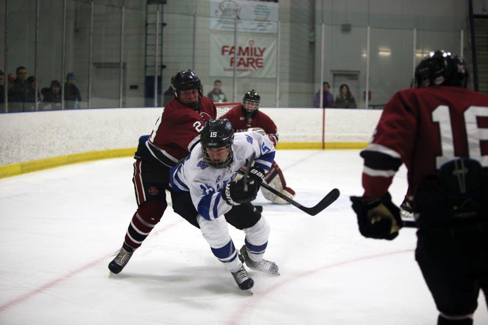 hockey_rgb_36