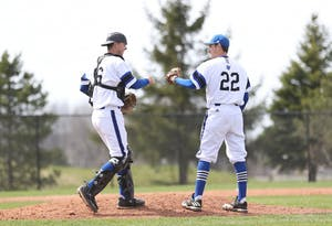 baseball-vs-ashland
