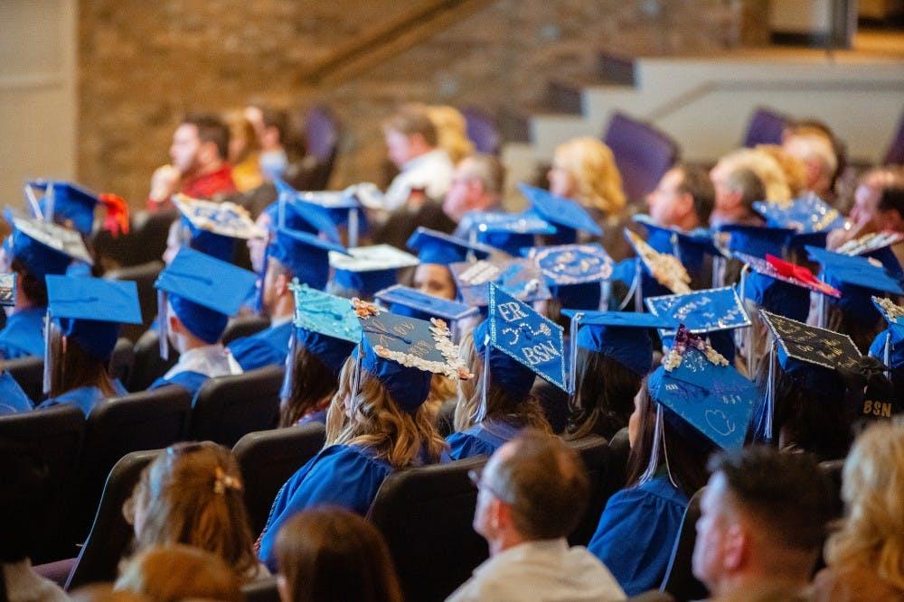 gvsu-kcon-graduation077