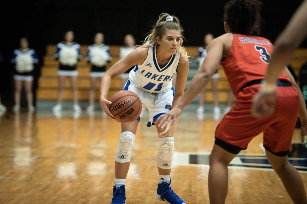 womensbasketball-rgb