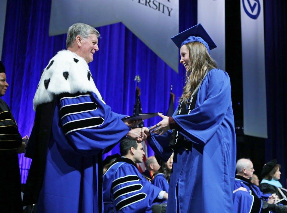 Graduation_RGB01