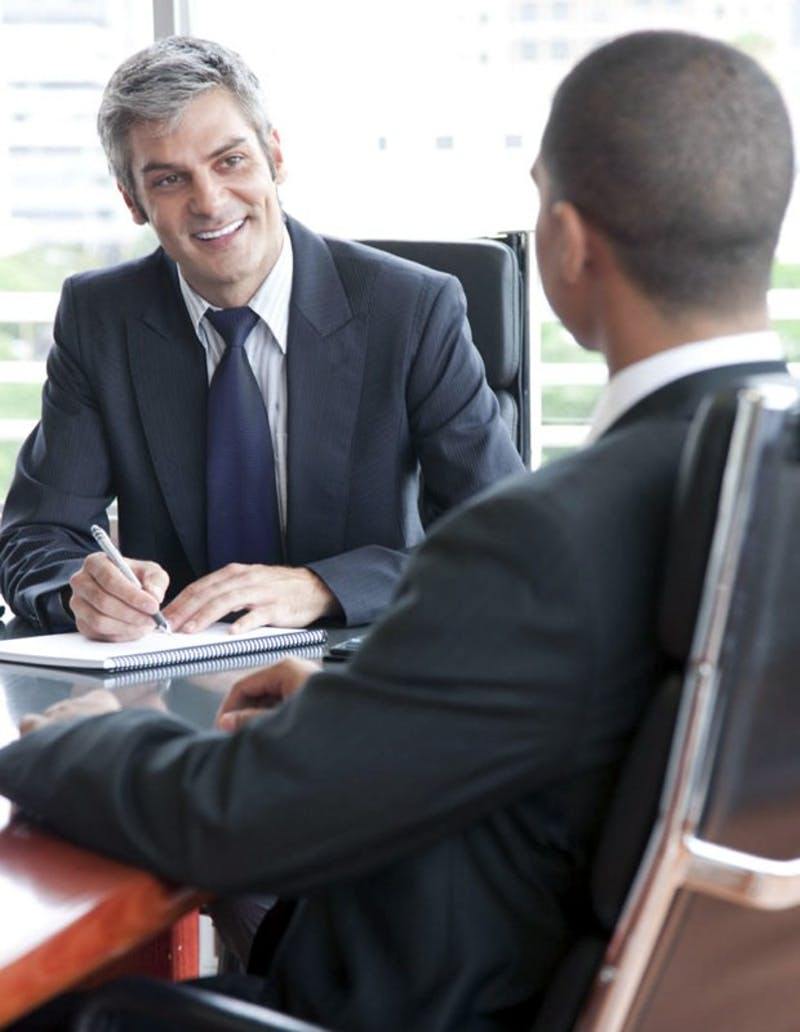 Courtesy Photo / 0.tqn.com