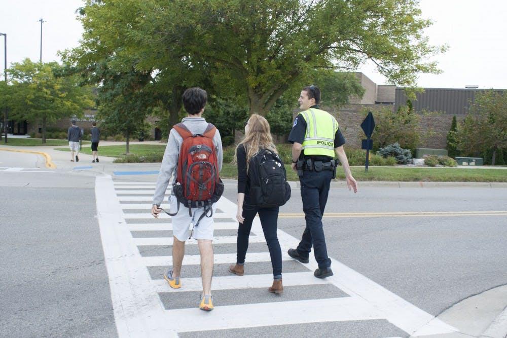 pedestrian-rgb01