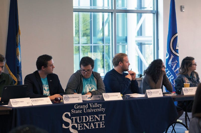 GVL Hannah Hill