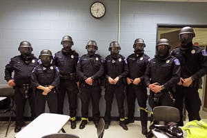 GVL / Emily Frye 