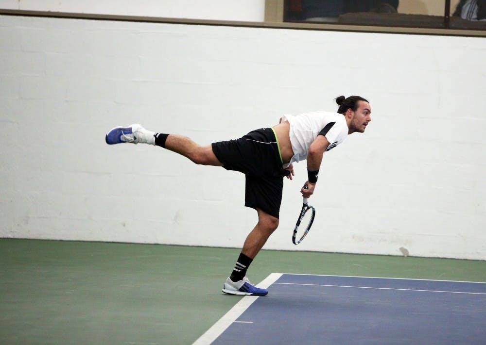 tennis_rgb14