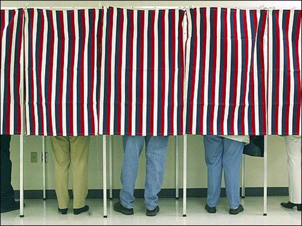 votingrgb1