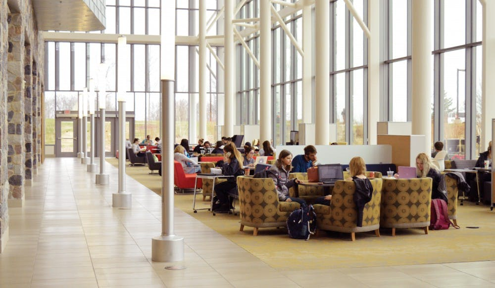 students-in-library-rgb