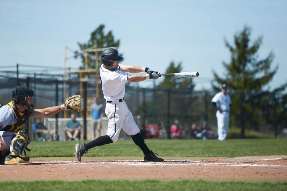 baseball-rgb-01