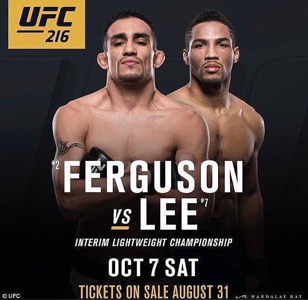 UFC_RGB00