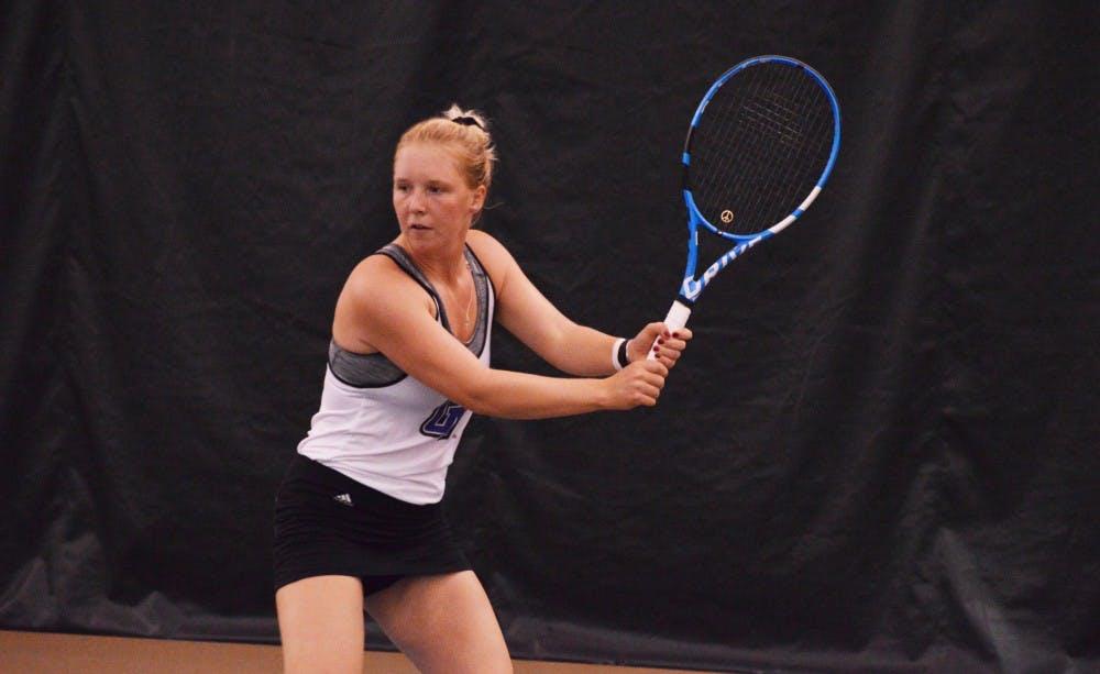 womans-tennis-rgb-28