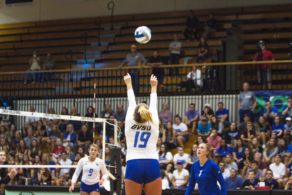 Grand Valley Volleyball (16 of 38)