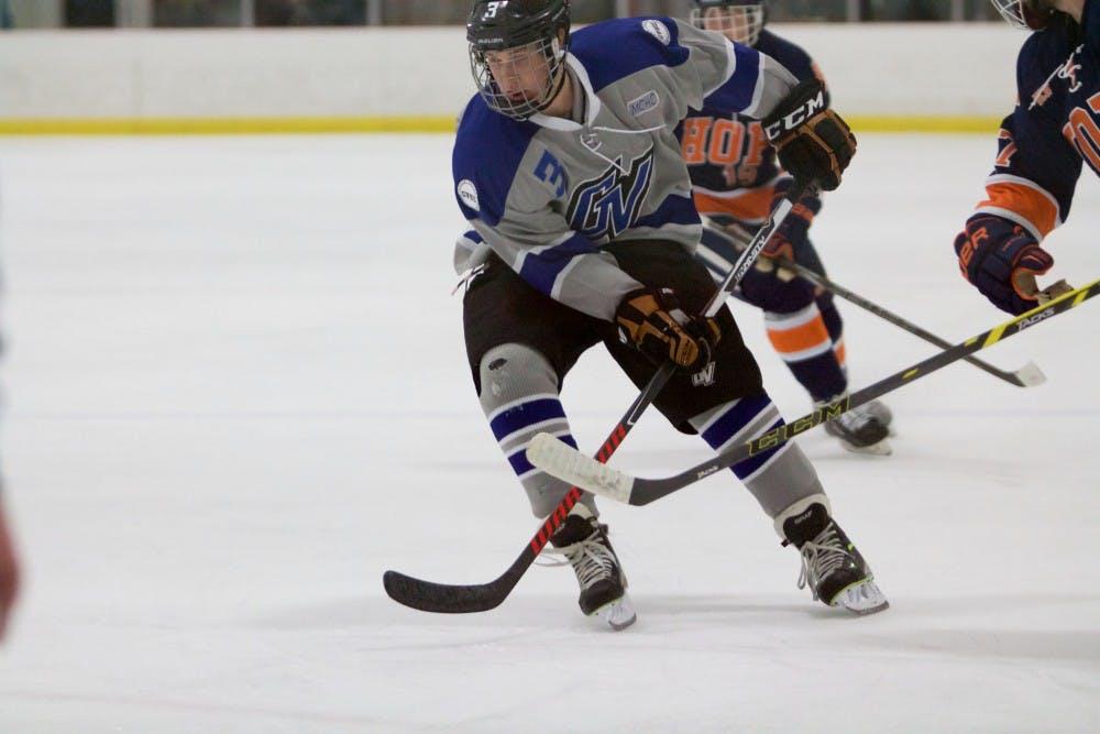 d3hockey6