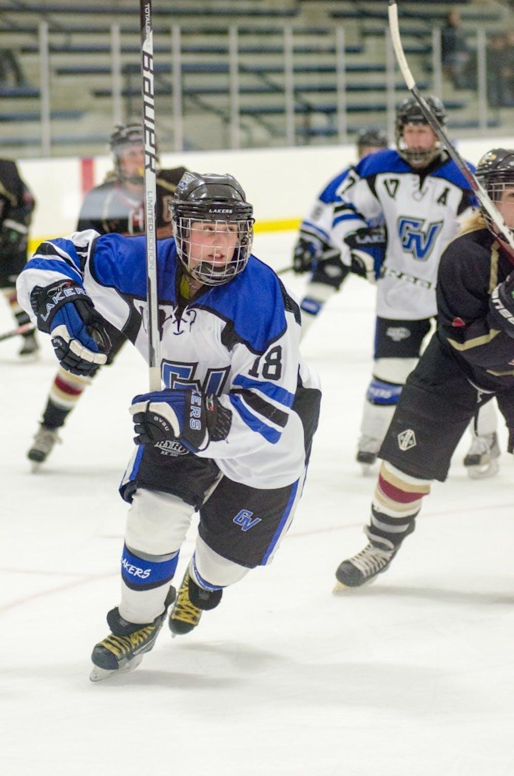womens_hockey3