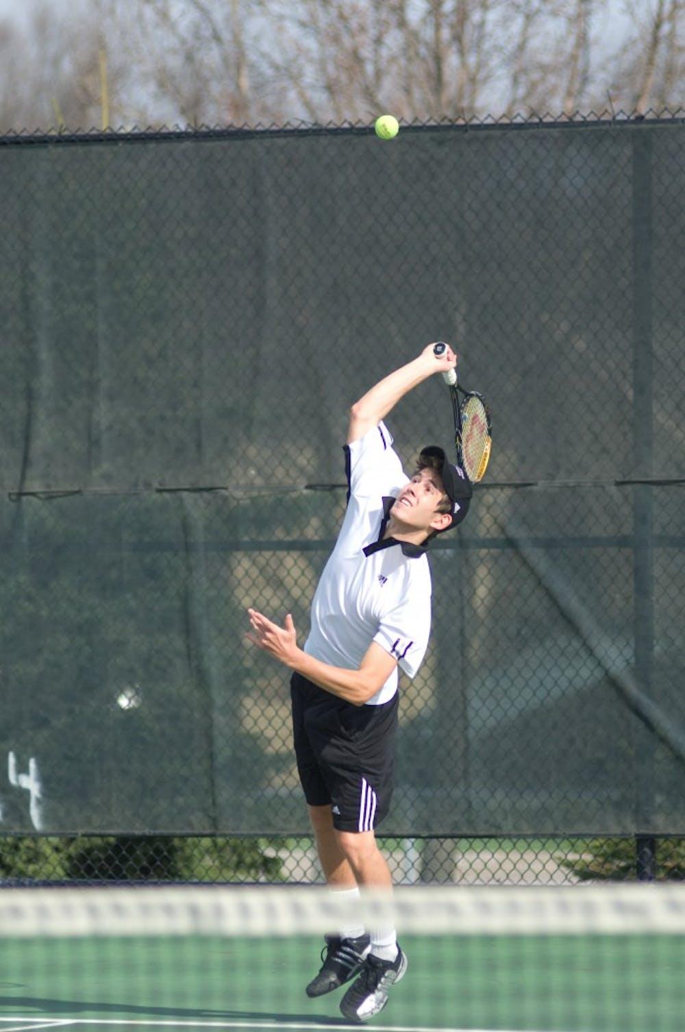 tennisrgb1