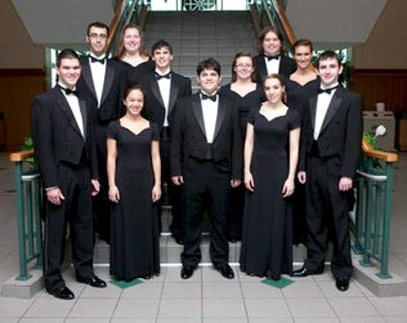 Courtesy Photo / gvsu.edu