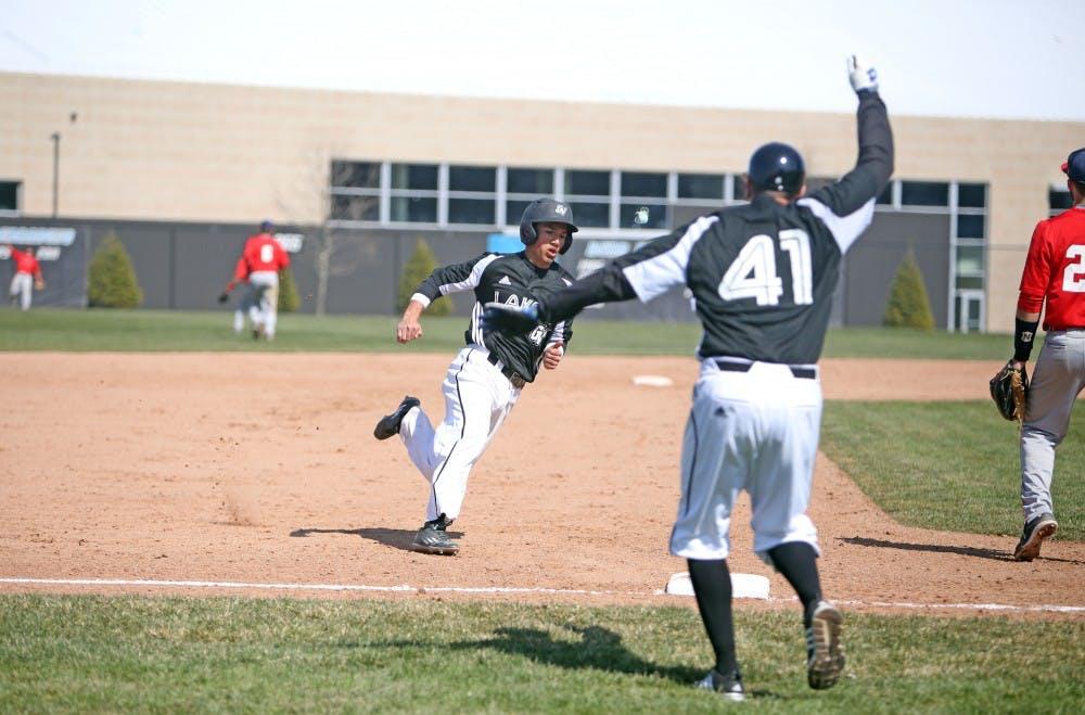 baseball_rgb17