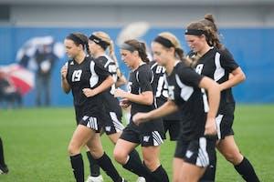 womens-soccer-vs-findlay