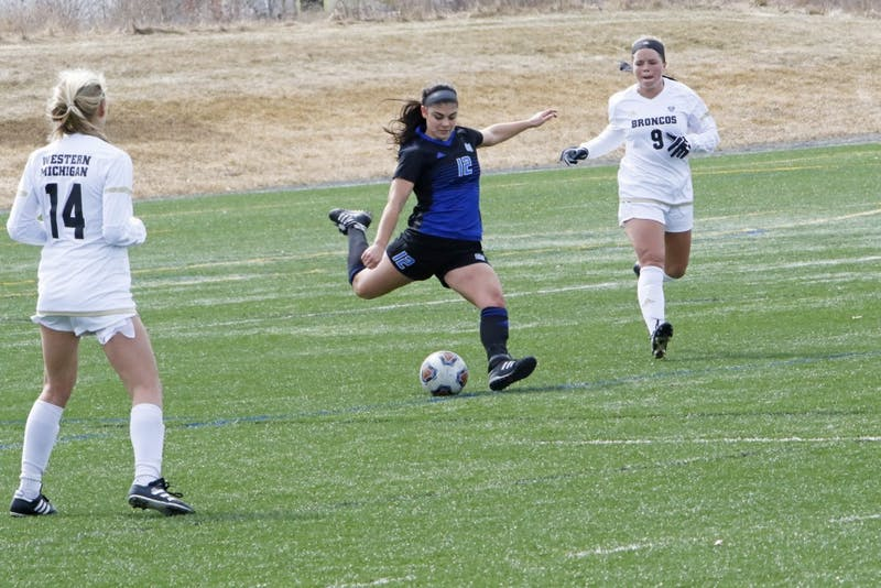 GVL / Robbie Triano    