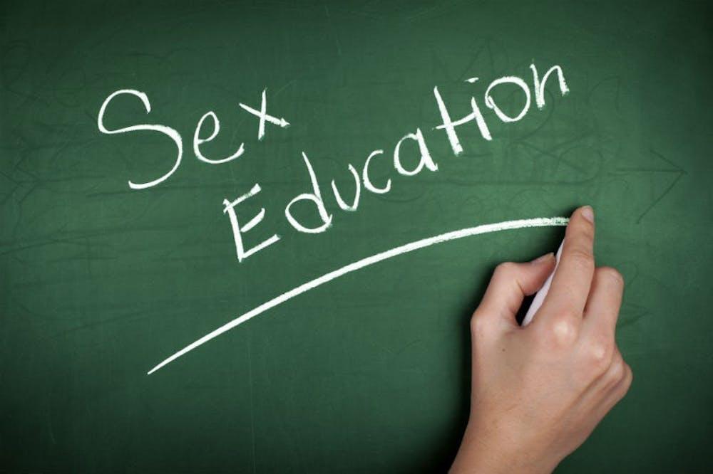 sexeducationfair-rgb00