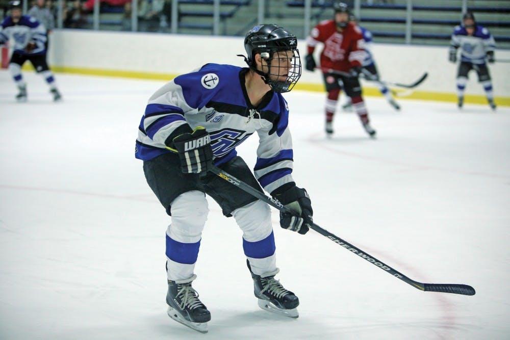 hockey_rgb18