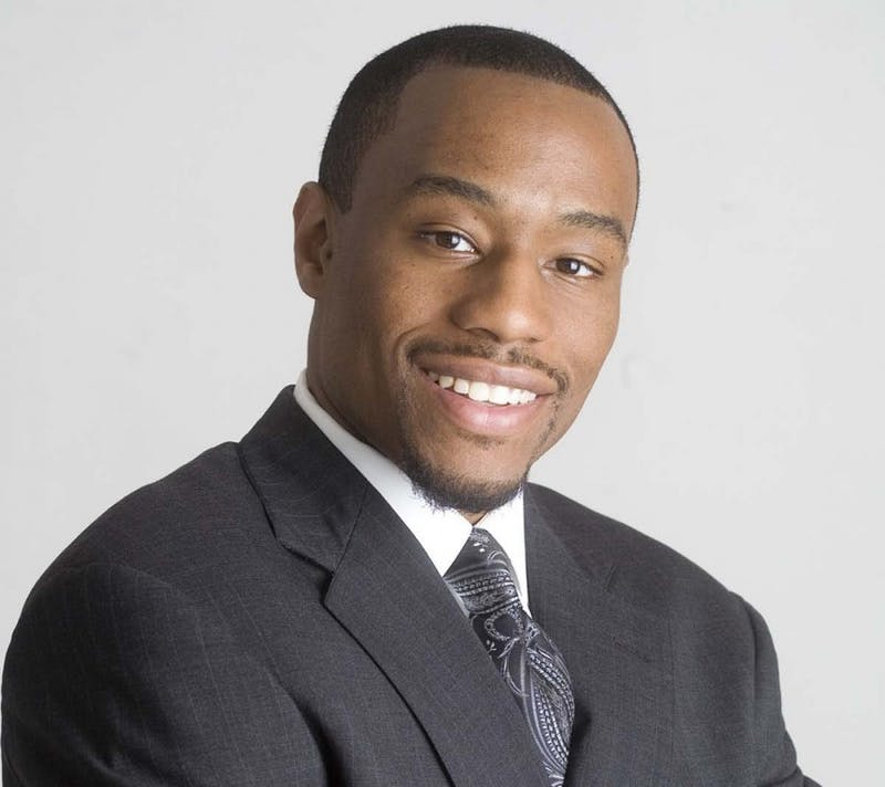GVL / Courtesy - Michele Coffill