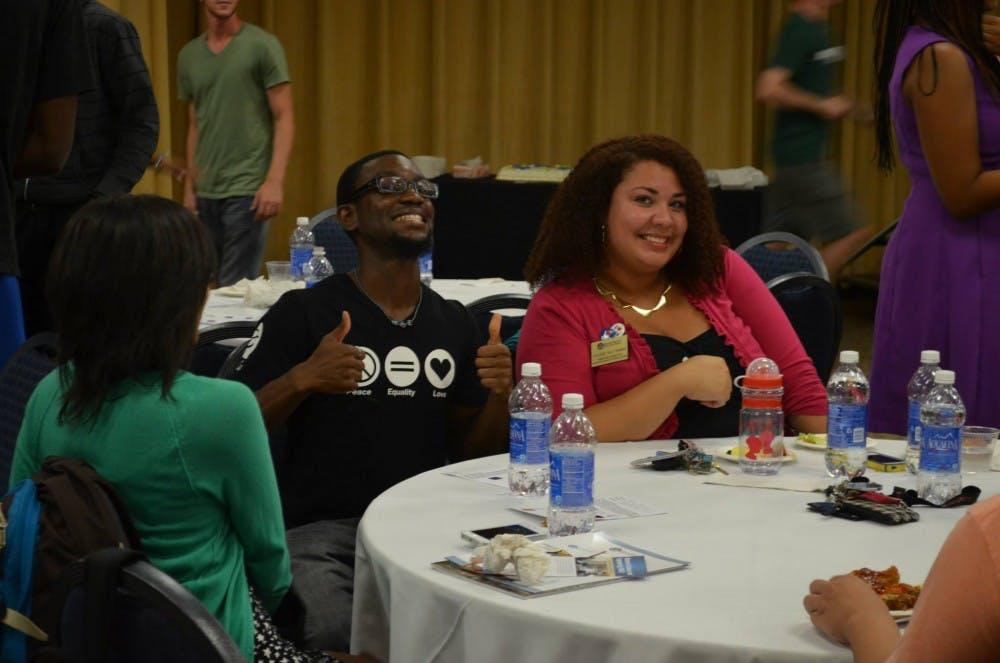 intercultural student reception_RGB