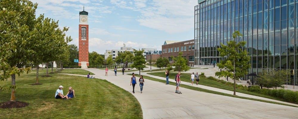 Campus_RGB