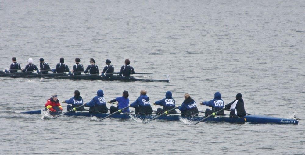 rowingrgb1