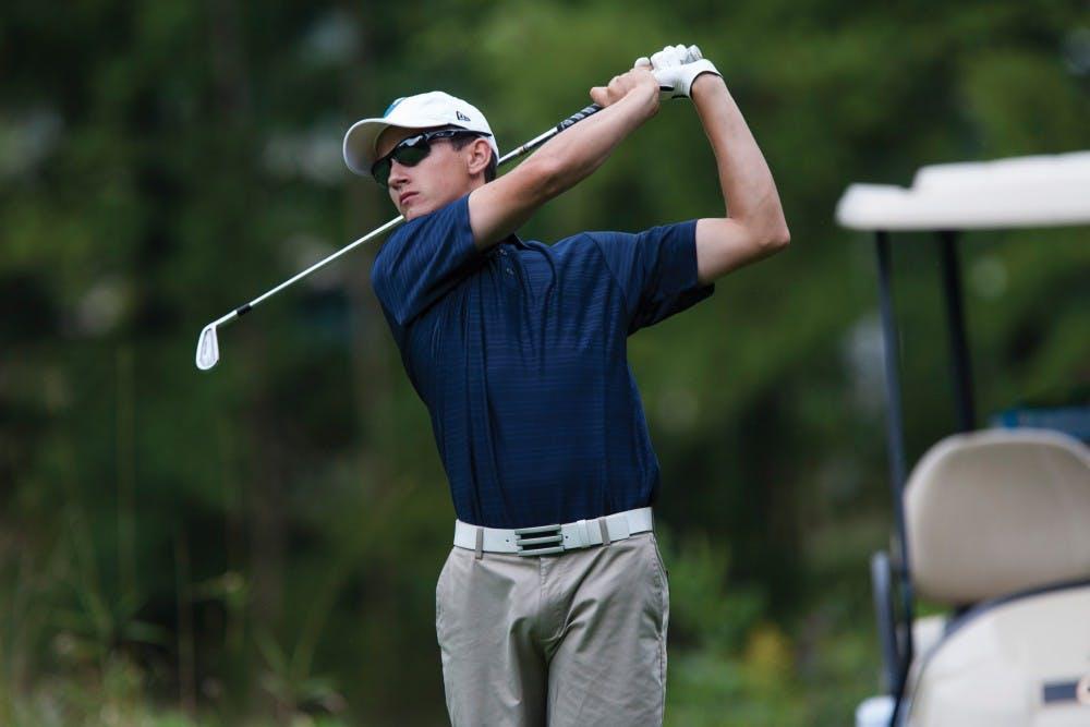 golfrider_rgb