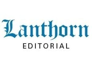GVL Editorial