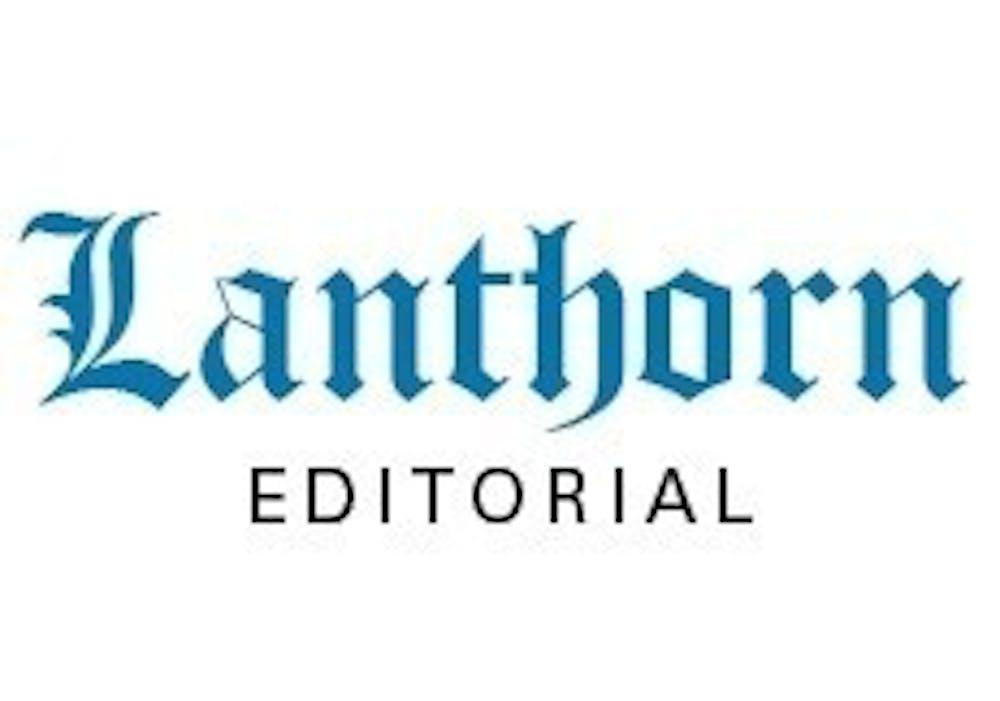 editorialpic