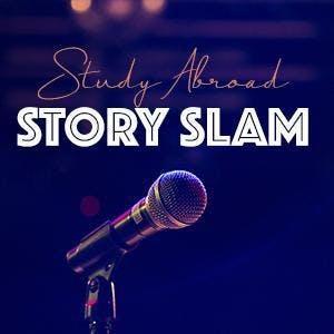Study abroad story slam_RGB