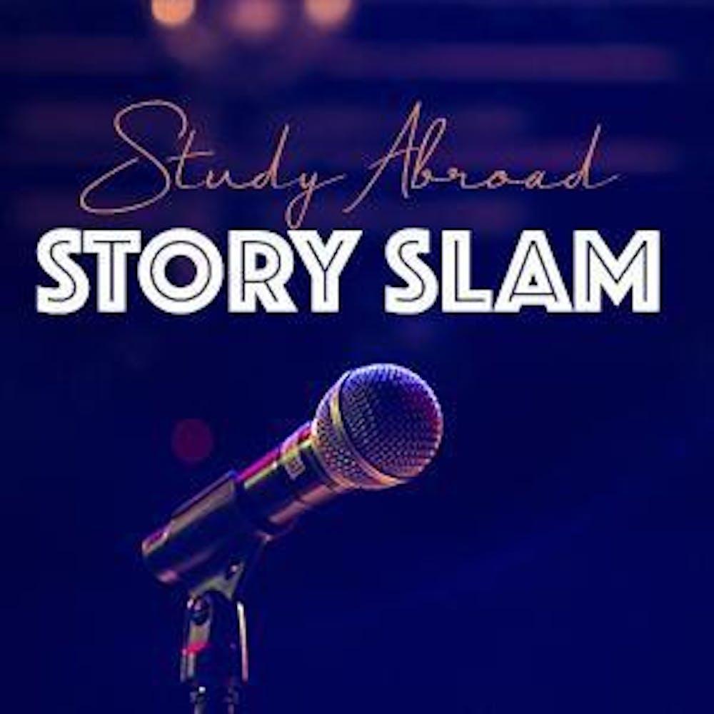 study-abroad-story-slam-rgb