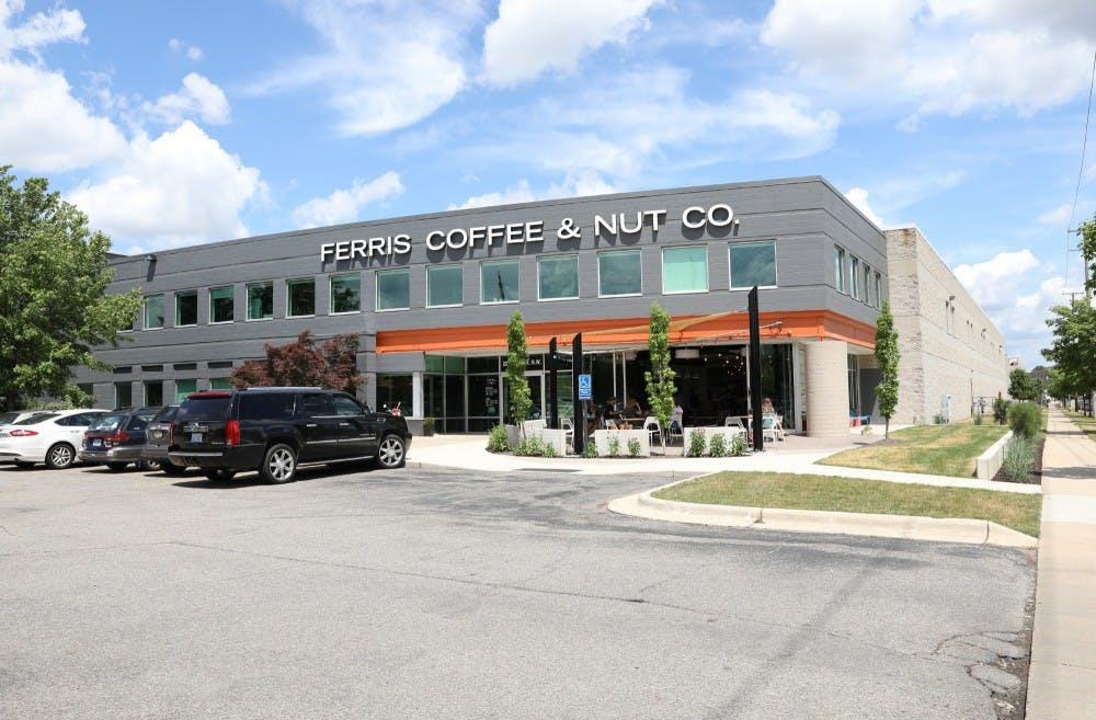 ferris-coffee-and-nut-rgb