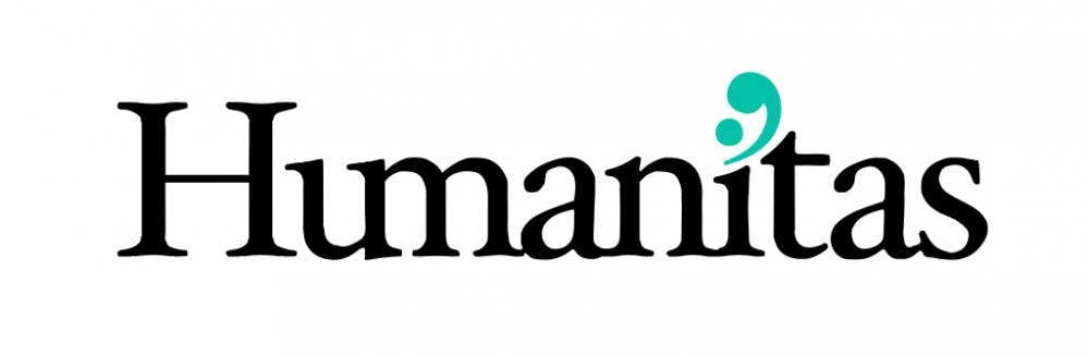 Humanitas_RGB00