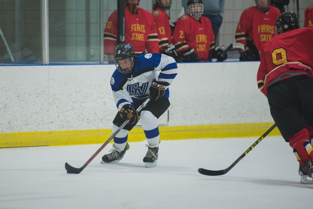 hockey_rgb_02