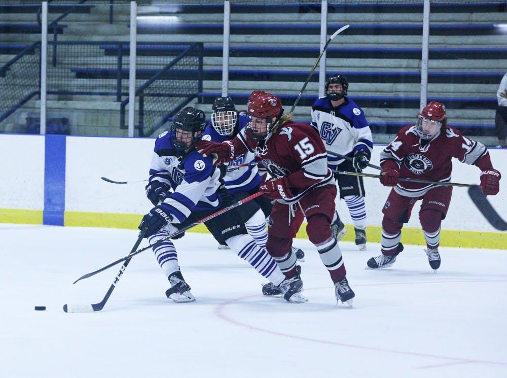 D2HockeyVsIUP_RGB02