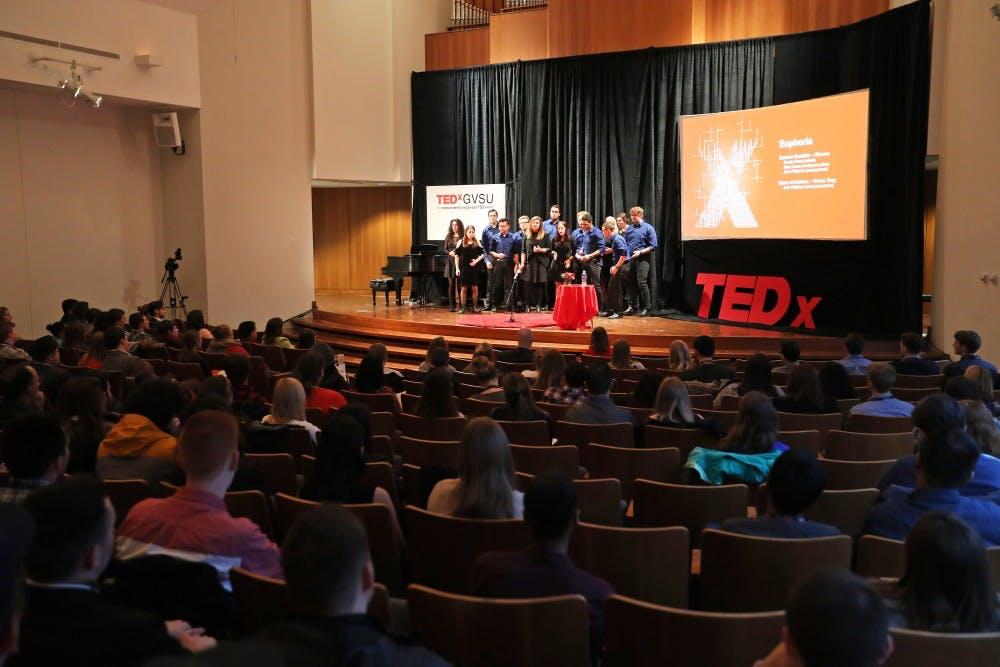 TedX_RGB_05