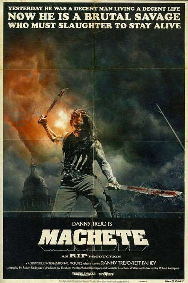 Courtesy Photo / firstshowing.net