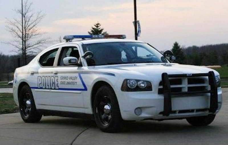 Courtesy Photo / Department of Public Safety