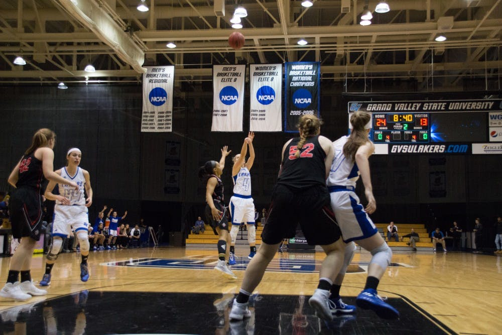 GVSU W Basketball (22 of 47)