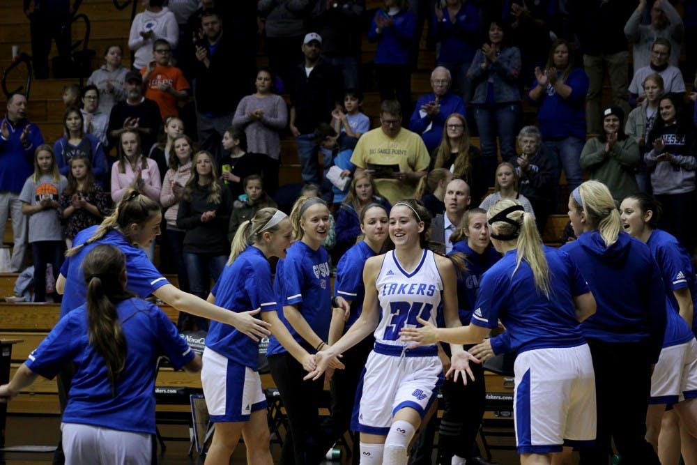 womens-basketball-11-10-1-rgb
