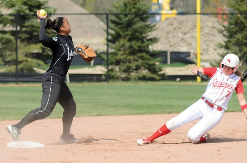 GVL / Bo Anderson