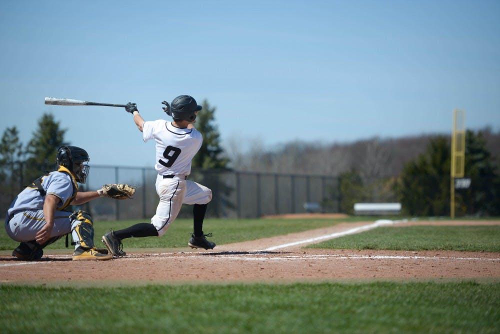 baseball_rgb_14