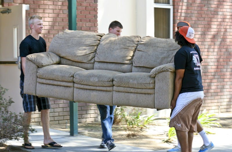 Courtesy Photo / collegian.csufresno.edu
