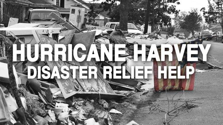 HurricaneRelief_RGB